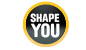 shapeyou