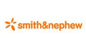 smith-nephew