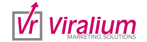 Viralium Agentur für Video Content Marketing
