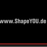 Platzierung des Links zum Shop am Ende des Videos